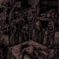 Gramz shares three free tracks