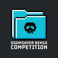 Doomsayer Remix Competition