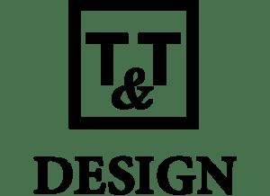 Truss & Texture California