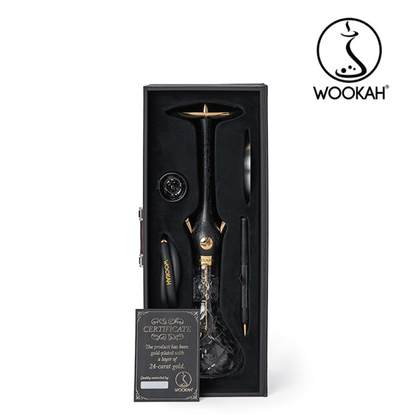 24k_gold-plated_wookah