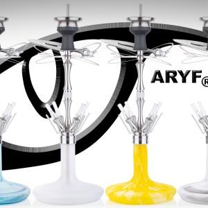 Aryf_Pro