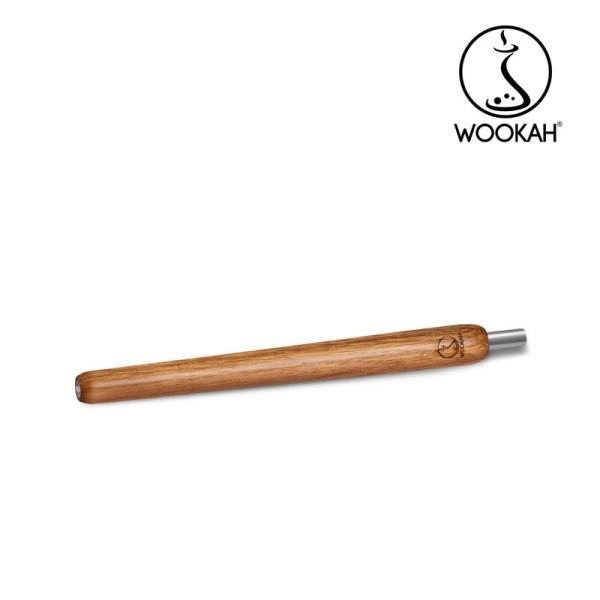 Wookah Holzmundstück