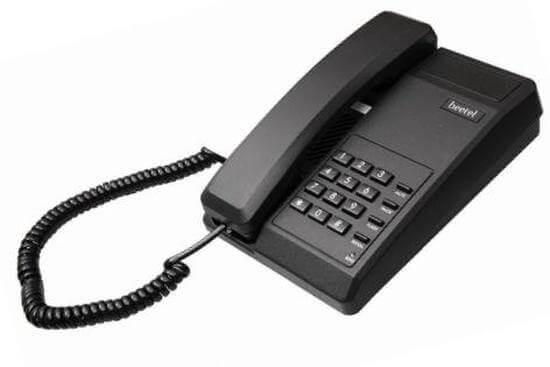 beetel-phone-c11
