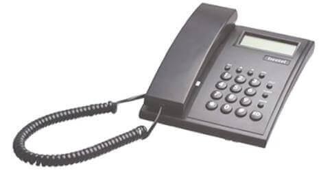beetel-phone-c51