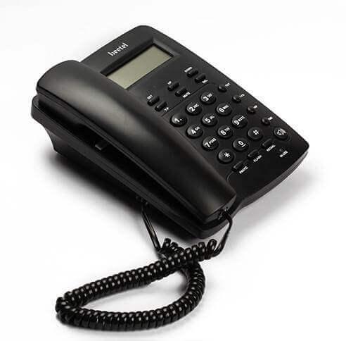 beetel-phone-m56