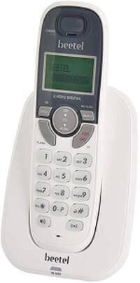 beetel-phone-x70