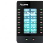 akuvox-ip-phone-em63-expansion-module-for-ip-phones_image