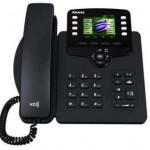 akuvox-ip-phone-sp-r63g-dual-gigabit-color-ip-phone_image