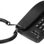 beetel-phone-b15_image