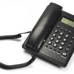 beetel-phone-m52_image