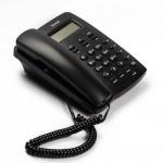 beetel-phone-m56_image