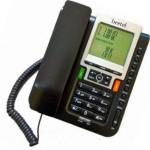 beetel-phone-m71_image
