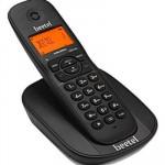 beetel-phone-x73_image
