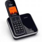 beetel-phone-x81_image