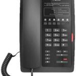 fanvil-ip-phone-h2s-wall-mount-hotel-ip-phone_image