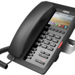 fanvil-ip-phone-h5-high-end-hotel-ip-phone_image