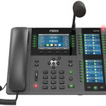 fanvil-ip-phone-x210i-visualization-paging-console-phone_image