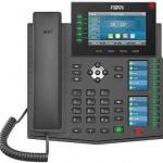 fanvil-ip-phone-x6u-high-end-ip-phone_image