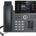 grandstream-ip-phone-grp2614-carrier-grade-ip-phone_image