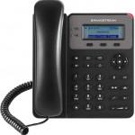 grandstream-ip-phone-gxp1610-basic-ip-phone_image