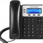 grandstream-ip-phone-gxp1628-basic-ip-phone_image