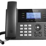grandstream-ip-phone-gxp1760w-mid-range-ip-phone_image