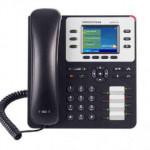 grandstream-ip-phone-gxp2130v2-high-end-ip-phone_image