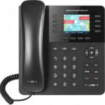 grandstream-ip-phone-gxp2135-high-end-ip-phone_image