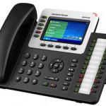 grandstream-ip-phone-gxp2160-high-end-ip-phone_image