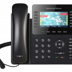 grandstream-ip-phone-gxp2170-high-end-ip-phone_image