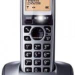 panasonic-phone-kx-tg3552_image