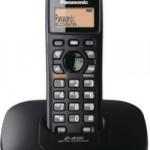panasonic-phone-kx-tg3600_image