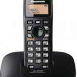 panasonic-phone-kx-tg3611_image