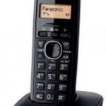 panasonic-phone-kx-tg3615_image