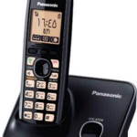 panasonic-phone-kx-tg3711_image