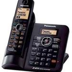 panasonic-phone-kx-tg3811_image