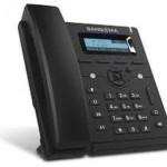 sangoma-ip-phone-s206-s-series-ip-phone_image