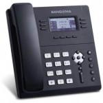 sangoma-ip-phone-s406-s-series-ip-phone_image