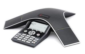 category_audioconferencing_image
