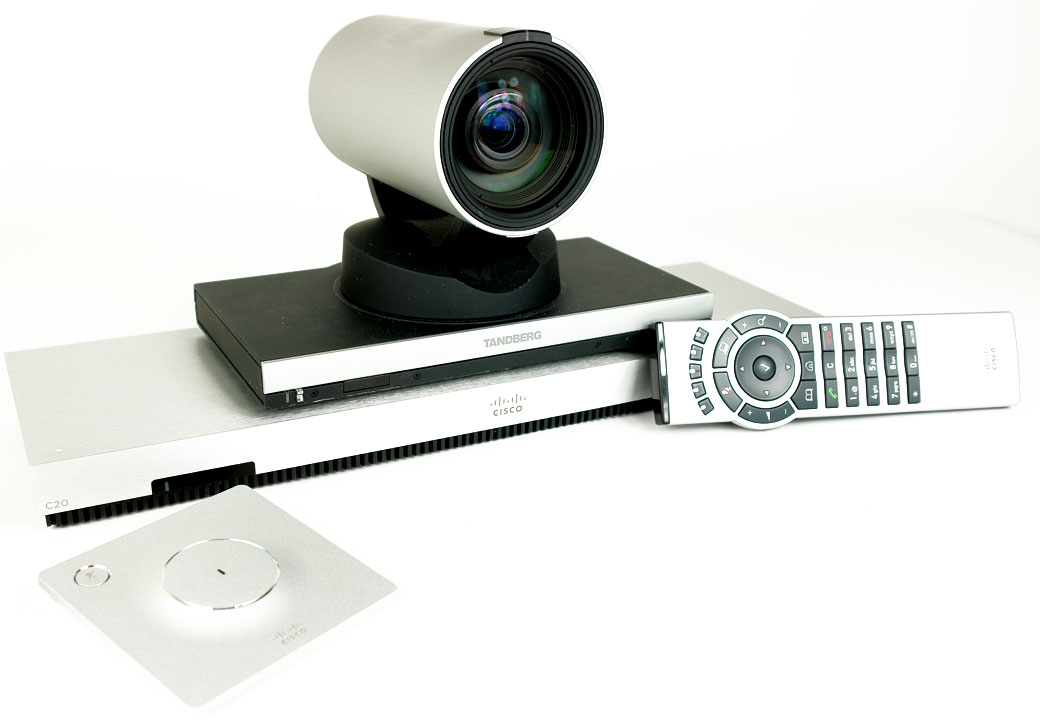 category_videoconferencing_image