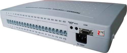 com1-epabx-supercom-6s