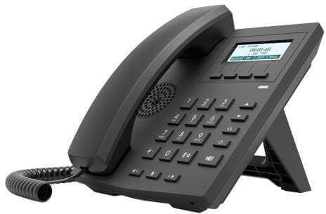 fanvil-ip-phone-x1p-entry-level-ip-phone