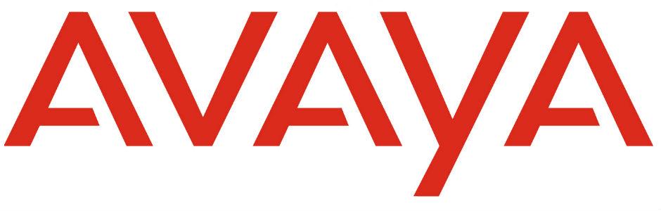 logo_avaya_image