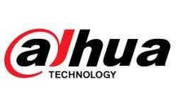 logo_dauha_image
