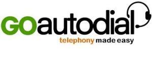 logo_goautodial_image