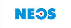 logo_neos_image