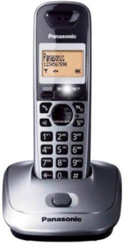 panasonic-phone-kx-tg3552