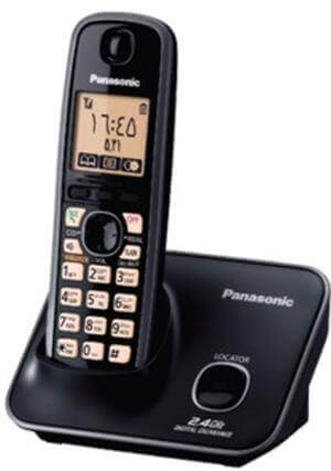 panasonic-phone-kx-tg3711