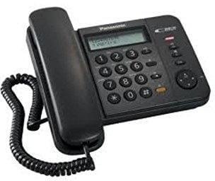 panasonic-phone-kx-ts580