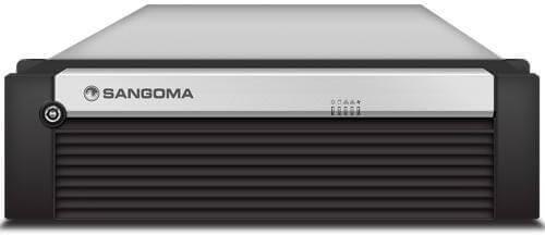 sangoma-ip-pbx-pbxact-2000